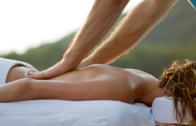 Eastern Suburbs Massage